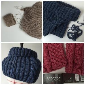 tricots-findec2014