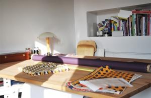 lamodette-atelier2
