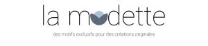 logo-blog-LaModette