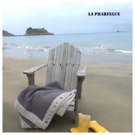fauteuil-plaid