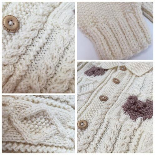 debbie-bliss-cardigan - Copie