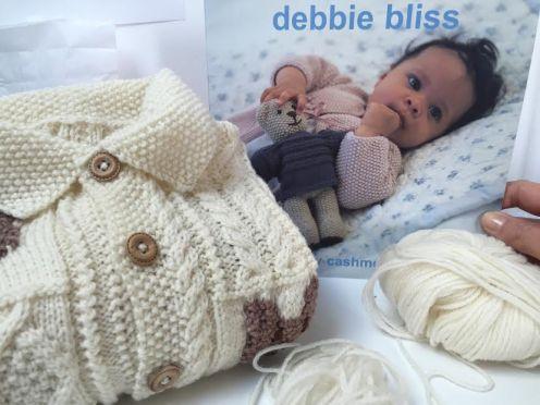 debbie-bliss-cardigan6