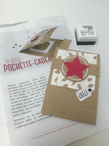 pochette-cadeau-Abracadacraft