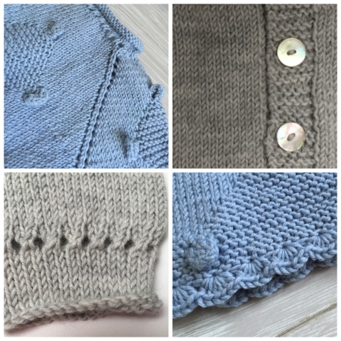 details-brassieres