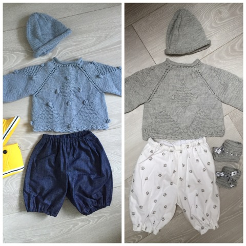 duo-baby-tricot
