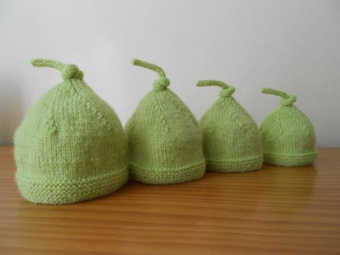 bonnets-lutins