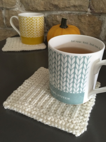 manique-tricot1