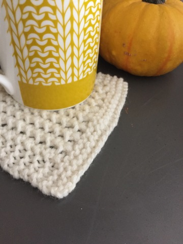 manique-tricot3