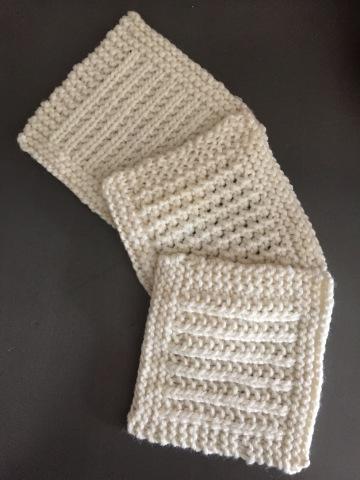 manique-tricot4